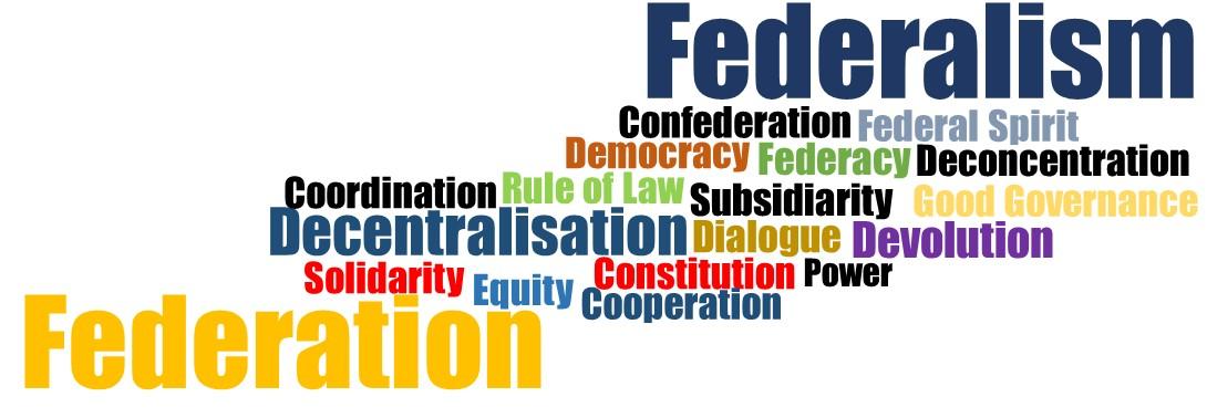 Quelques perspectives sur le fédéralisme comparé