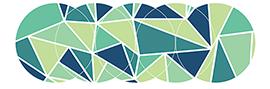 Centre d'analyse politique – Constitution Fédéralisme Logo